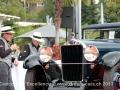 2017 Concours dExcellence 1400Stindt (23)