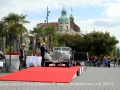 2017 Concours dExcellence 1400Stindt (46)