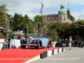 2017 Concours dExcellence 1400Stindt (50)