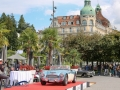 Concours d'Excellence Luzern 2017