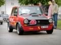 2017 Italiauto St Urban Stindt 1400 (114)