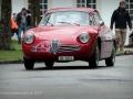 2017 Italiauto St Urban Stindt 1400 (91)
