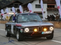 BMW 2002 / Alpina A2 Jochpass Memorial 2017