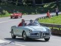 Lenzerheide Motor Classics 2017