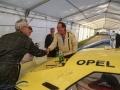 Lenzerheide Motor Classics 2017, Diverse Bilder