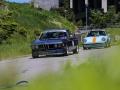 Lenzerheide Motor Classics 2017, Feld 1