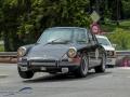 Lenzerheide Motor Classics 2017, Feld 2
