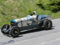 Lenzerheide Motor Classics 2017, Feld 3