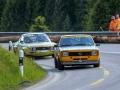Lenzerheide Motor Classics 2017, Feld 5