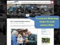 Bildershop Dream-Cars Schweiz
