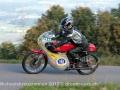 Michaelskreuzrennen 2017 Motos