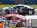 NASCAR 2017 (68)