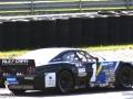 NASCAR 2017 (72)