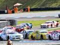 NASCAR 2017 (75)