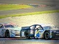 NASCAR 2017 (80)