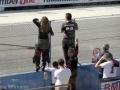 NASCAR 2017 (9)