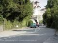 2017 Route66 Aarburg So (118)Stindt