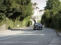 2017 Route66 Aarburg So (83)Stindt