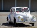 2017 Hittnau Oldtimer Classic 1400 (100)