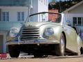 2017 Hittnau Oldtimer Classic 1400 (132)