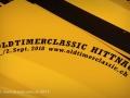 2017 Hittnau Oldtimer Classic 1400 (16)
