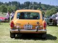 2017 Hittnau Oldtimer Classic 1400 (191)