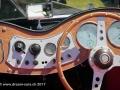 2017 Hittnau Oldtimer Classic 1400 (193)