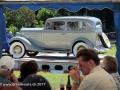 2017 Hittnau Oldtimer Classic 1400 (227)