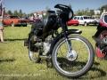 2017 Hittnau Oldtimer Classic 1400 (60)
