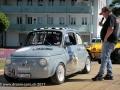 2017 Hittnau Oldtimer Classic 1400 (62)