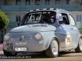 2017 Hittnau Oldtimer Classic 1400 (63)