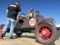 2017 Hittnau Oldtimer Classic 1400 (70)