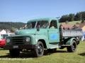 2017 Hittnau Oldtimer Classic 1400 (90)