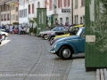 2017 Wiedlisbach cut (149)Stindt
