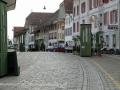2017 Wiedlisbach cut (1)Stindt