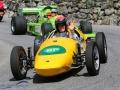 Ollon-Villars International Motor Race 2017