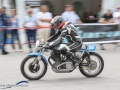 Ollon-Villars International Motor Race 2017