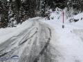 Auf Schnee und Eis 2017 Vo