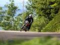 Bergrennen Küssnacht am Rigi - Seebodenalp 2017
