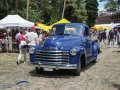 US Car Meeting Sulgen 2017