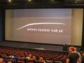 30 Jahre Dönni Classic Car AG, 08.09.2018 im Youcinema, Oftringen