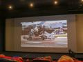 30 Jahre Dönni Classic Car AG, 08.09.2018 im Youcinema, Oftringen5