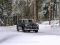 Auf Schnee und Eis 2018