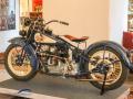 Motorrad- und Fotoausstellung im Hotel Kempinski, St. Moritz, 15.09. bis 23.09.2018