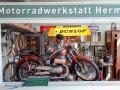 Autosammlung Steim, Schramberg