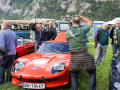 BCM - British Car Meeting Mollis, 26.08.2018