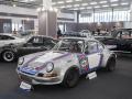 Auto e Moto d'Epoca Padua, 25. - 28. Oktober 2018, Auktion von Bonhams
