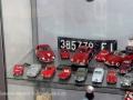 Caffetteria Salento Altdorf