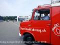 Calag Langenthal Oldtimertreffen 2018