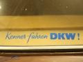 DKW Eigenbau im PS.SPEICHER